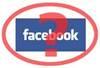 Facebook_dot_com