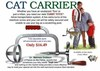 Cat_carrier_1